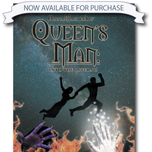 cropped-Queens-Man-Cover.png